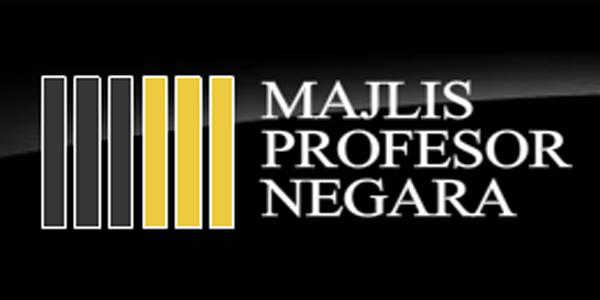 Jawatan Kerja Kosong Majlis Profesor Negara (MPN) logo www.ohjob.info mac 2015