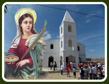 Festa de Santa Luzia - Auto da Boa Vista