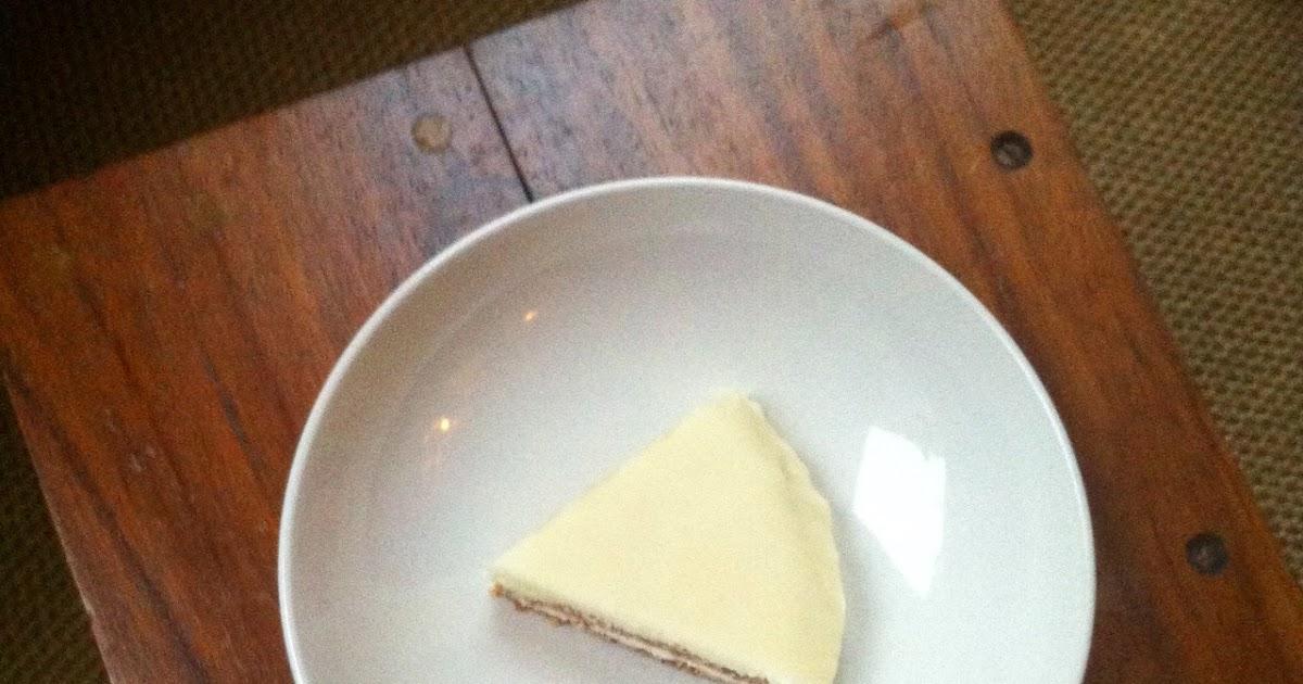Glutenfree Amsterdam: Almondy gluten-free cake ... Almondy Taart Glutenvrij
