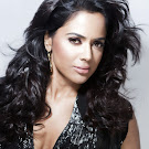 Sameera Reddy  Photoshoot