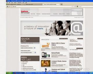 5 Website Tertua di Dunia