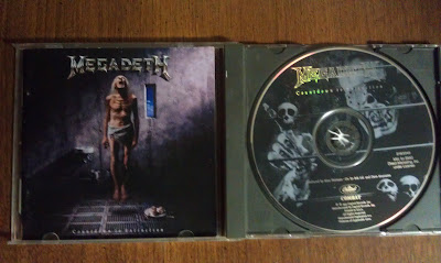 Megadeth-Countdown_To_Extinction-1992-DeBT_iNT