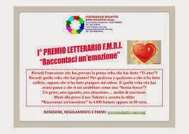 federazione malattie rare infantili