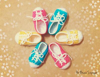 star de crochê para bebês veja também dicas de venda