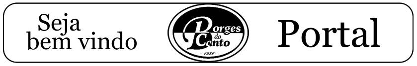 Borges do Canto