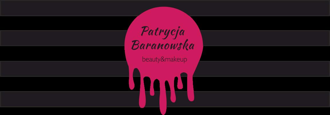 Patrycja Baranowska