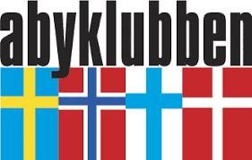 AbyKlubben