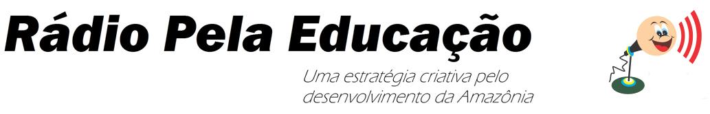 Radio Pela Educação