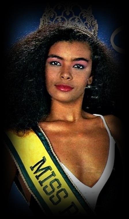 Deyse Nunes Ferreira