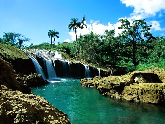 Imag Cuba Paisaje Natural_3