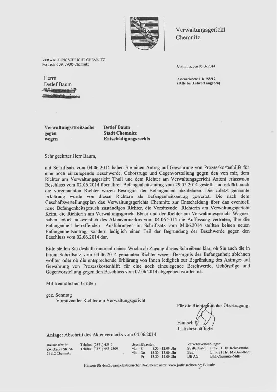 Enteignung in der DDR, Kosten hierfür in der BRD.... | Vertreibung ...