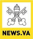 NEWS.VA