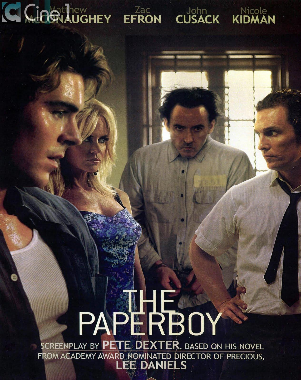 http://3.bp.blogspot.com/-mX1ytA1jVnM/UO9hp2CK-GI/AAAAAAAAG0o/AyJLEValZ3g/s1600/The-Paperboy.jpg
