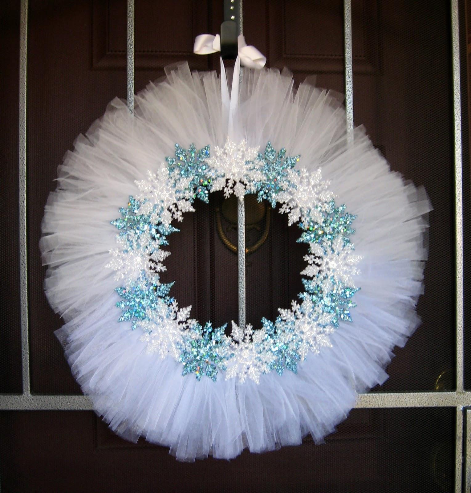rantin 39 ravin 39 winter christmas wreaths