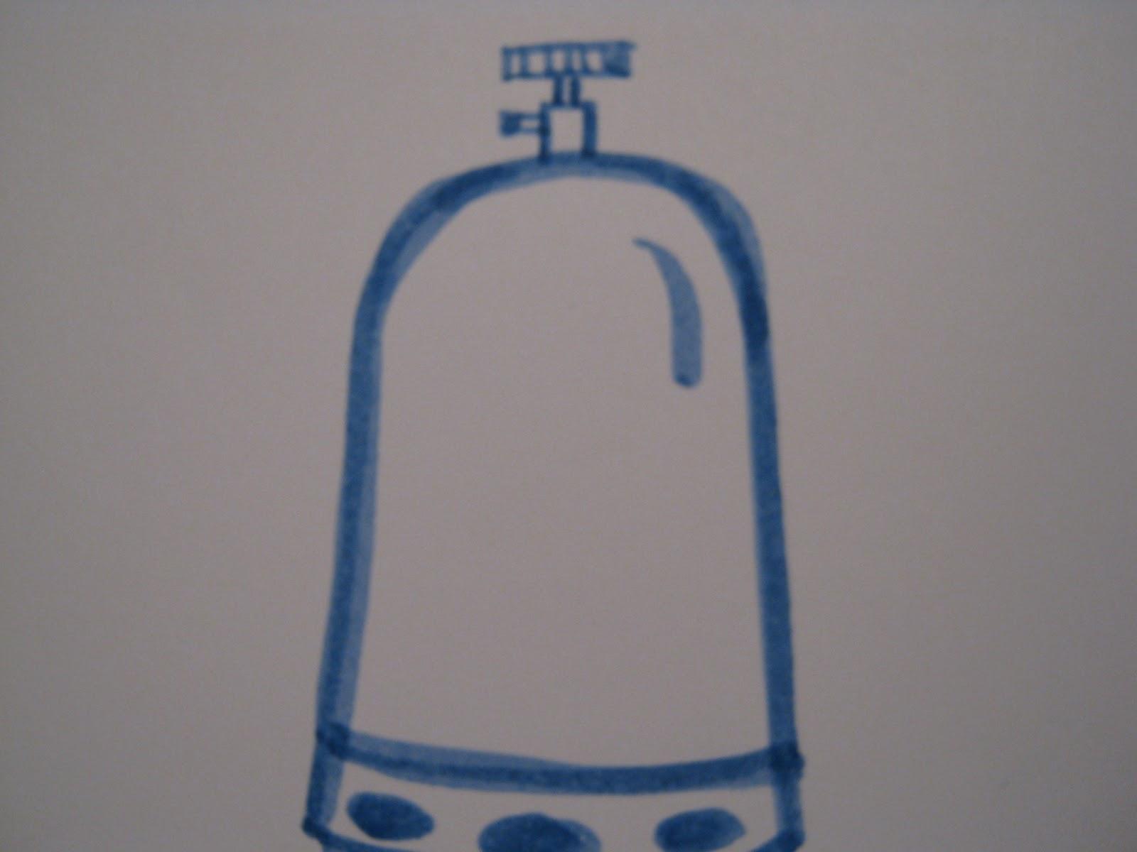 Comment choisir bouteille de gaz - Quel distributeur de gaz choisir ...