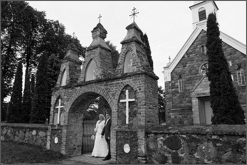 akmeninė bažnyčia anykščių rajone