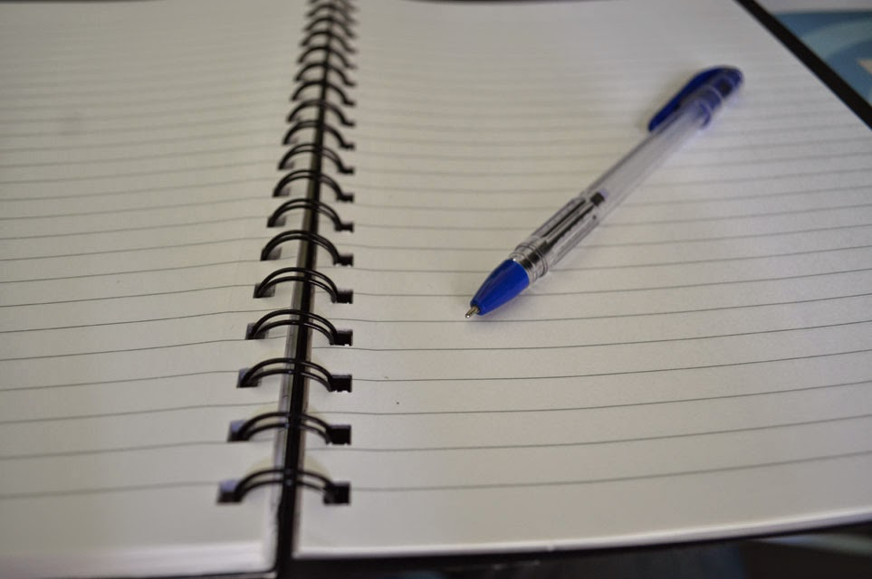 http://www.pdpics.com/photo/643-pen-on-spiral-ruled-paper-notebook/