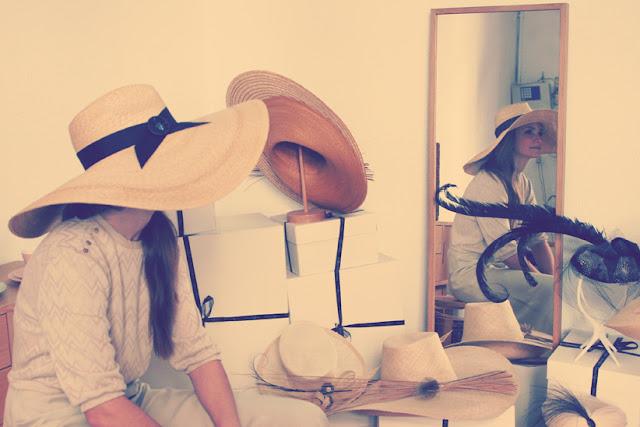 Patricia-Buffuna-Sevilla-Sombrero
