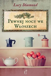http://lubimyczytac.pl/ksiazka/255006/pewnej-nocy-we-wloszech