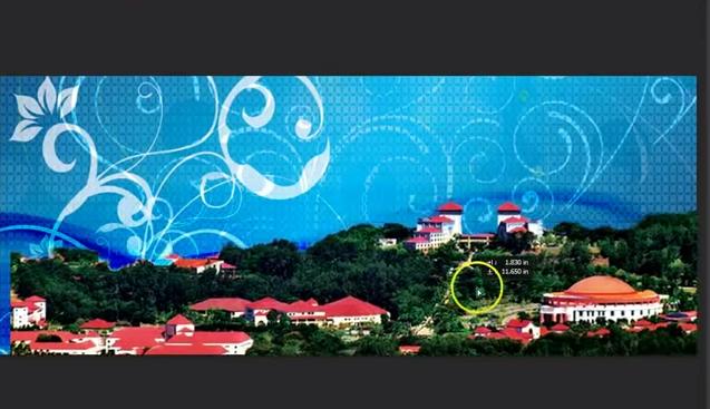 Cara Membuat Desain Banner dengan Photoshop yang Bagus