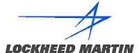 Lockheed Martin Internships and Jobs