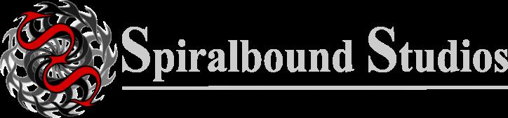 Spiralbound Studios