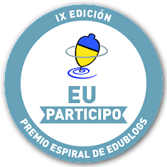 IX Premio Espiral