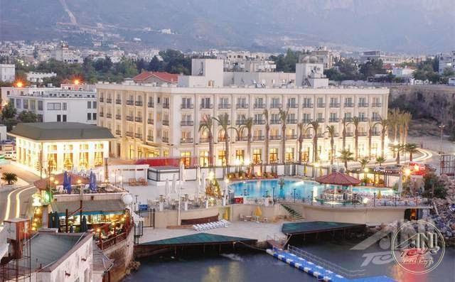 kıbrıs casino yorum