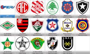 Guia do Campeonato Carioca 2016
