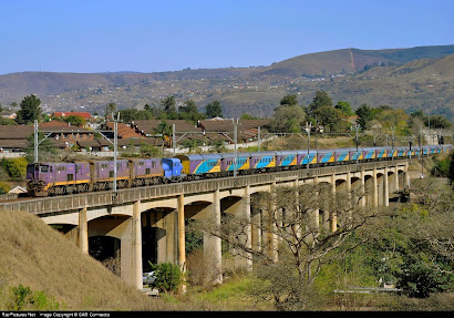 RailPictures.Net (26)