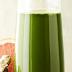 Resep Jus Bayam-Apel untuk Diet dan Menguruskan Badan