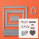 http://www.stampinup.com/ECWeb/ItemList.aspx?categoryid=1608