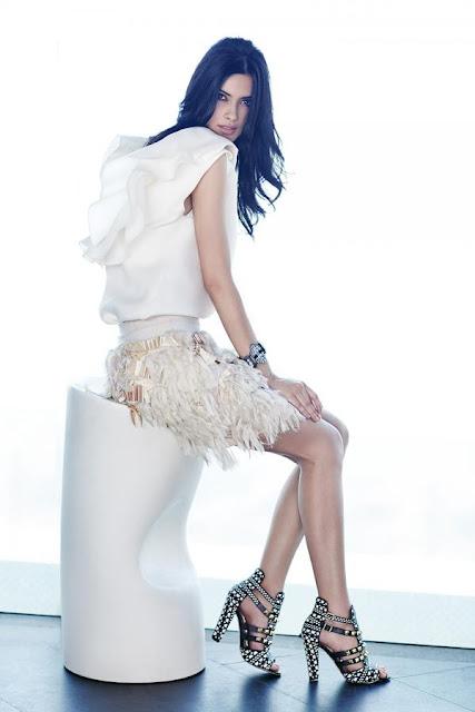 Diana Penty simply beautiful