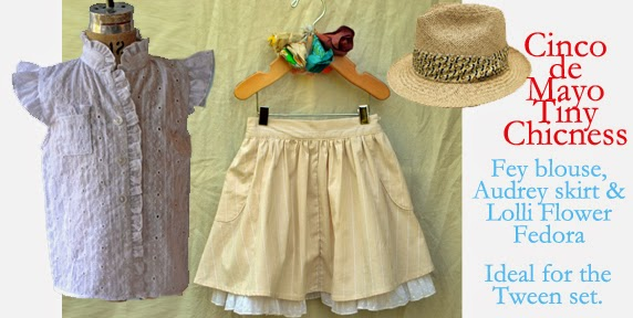 tween dresses, tiny chic boutique sale, 5th grade graduation dress, dress like a girl, tween accessories, fedora,