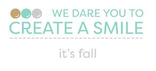 It's fall до ...
