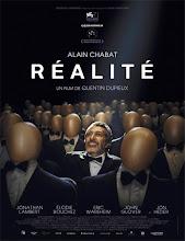 Réalité (Reality) (2014) [Vose]