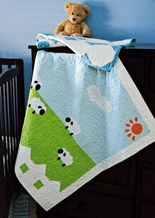 Baby Quilt Queen Ruling The Realm Of Baby Quilt Patterns Free