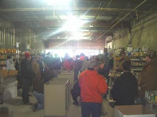 http://www.teacherspayteachers.com/Store/Central-Illinois-Tornado-Victims-Fund-Raiser