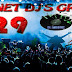Fernet Djs Group Vol 29 Full Completo