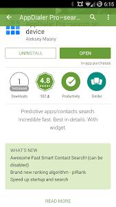 Google Play Store 5 (5)