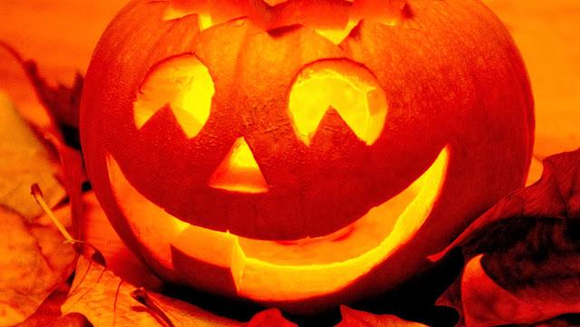 100 atividades para o dia das bruxas (Halloween)