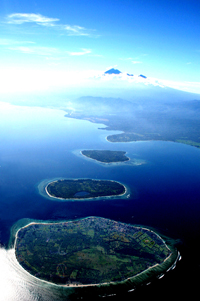 welcome/to/paradise/island/in/the/world/travelling/adventure/toruist/java/indonesia