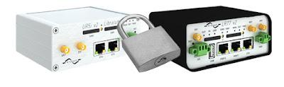 http://www.comm2m.fr/routeurs/4g