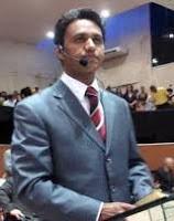 pregação-josué-brandão