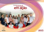 Equipe CEM  2013