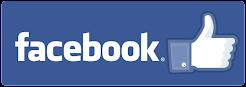 AvesMundi está en Facebook