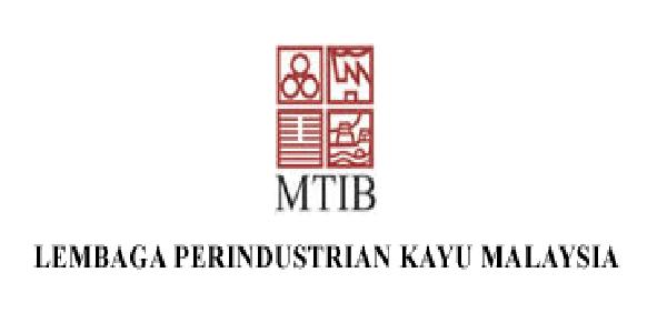 Jawatan Kerja Kosong Lembaga Perindustrian Kayu Malaysia (MTIB) logo www.ohjob.info januari 2015