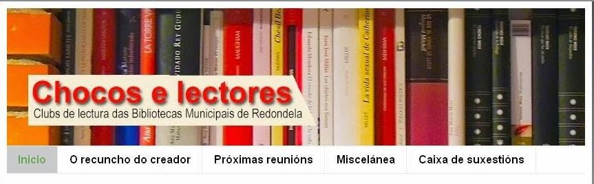 http://chocosylectores.blogspot.com.es/