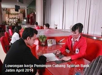 bank jatim 2014