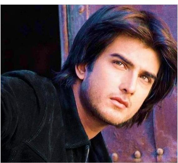 صور اجمل شباب فى العالم http://egytower.blogspot.com/2012/11/photos-worlds-most-beautiful-men-2013.html